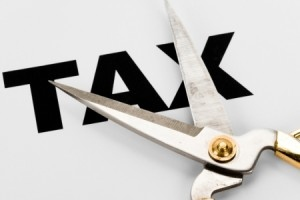 cut_taxes.jpg