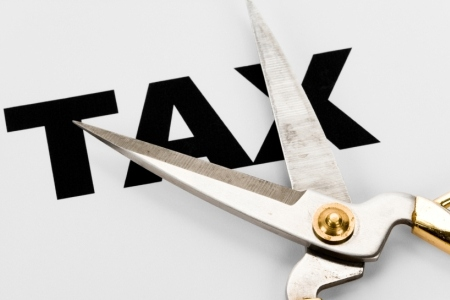 Expert Insights: How Can Owning a Home Pay Off at Tax Time?