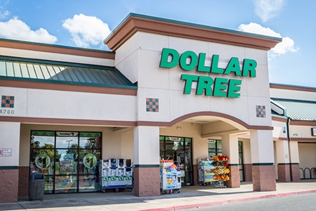 dollar_tree_store