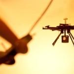 drone_aerial_shot