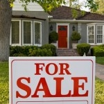 existing_home_sale_stall