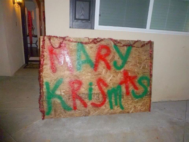 ghetto_christmas_sign_5