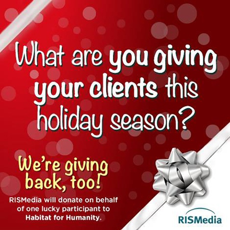 giving_clients_blog