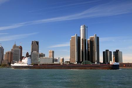 home_price_peak_Detroit