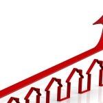 Концепция роста стоимости недвижимости