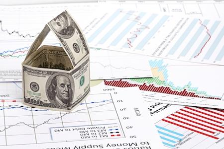 First Look: December Housing Market Is Cooler, Slower