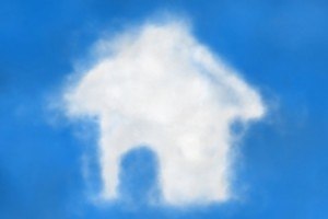 housing_stability