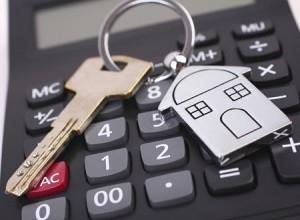 mortgage standards_easing