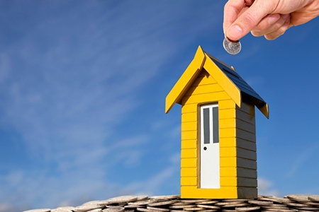 Understanding the Tax Advantages of Real Estate IRAs