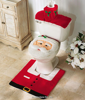 santa_commode_set_6