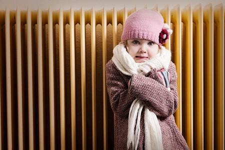 winter_home_maintenance