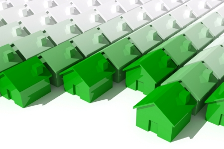 A Major Shift in Housing Demand Is Currently Underway