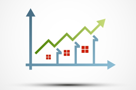 Housing Market Continues to Show Strong Improvement