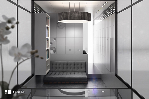 Interior_Kasita_4-1