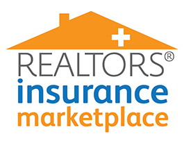 NAR_Marketplace_Logo_Square