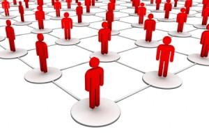 Referral_Network