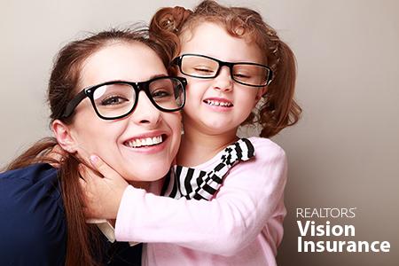 Vision_Insurance_NAR_Pulse