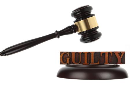 guilty_verdict
