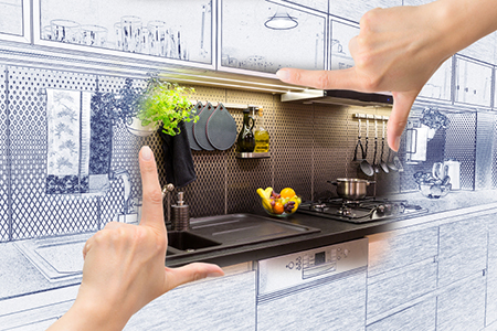 5 Home Improvements that Pay Off—and 5 that Don't