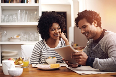 Home Warranties: A Must-Have Marketing Tool