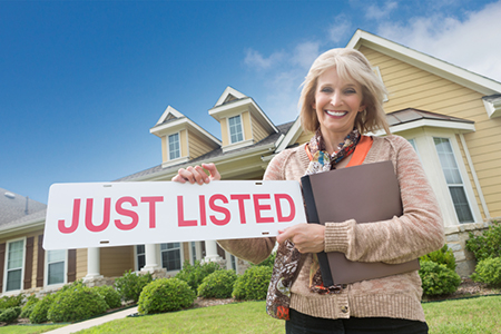 10 Signs Real Estate Is the Career for You