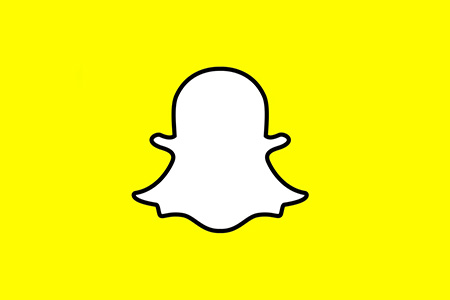 Snazz Up Your Real Estate Biz with Snapchat