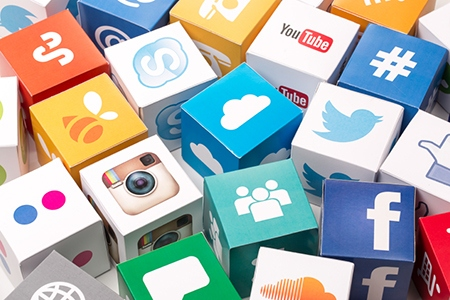 Need-to-Know Tips for Viral Social Media Marketing in Real Estate