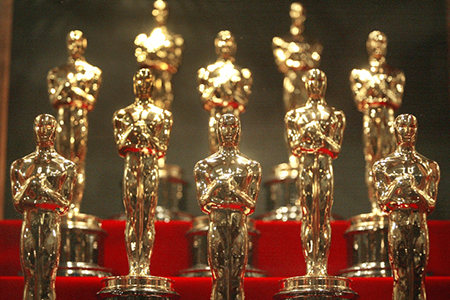 Which Oscar Nominee Would You Want to Help Buy or Sell a Home?