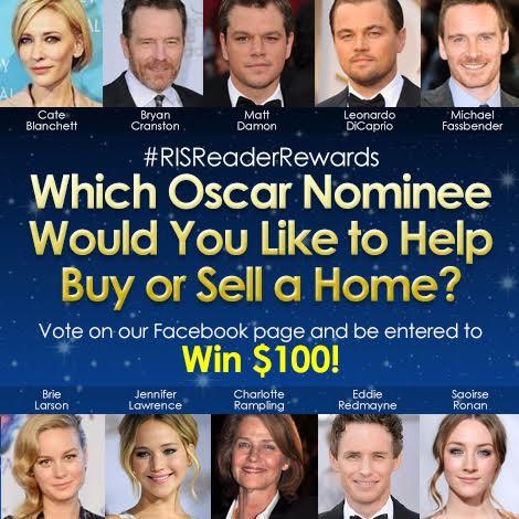 Oscars_Contest_2016