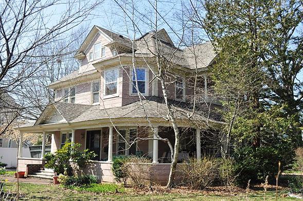 Randall_House