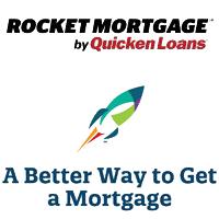Rocket_Mortgage_Logo