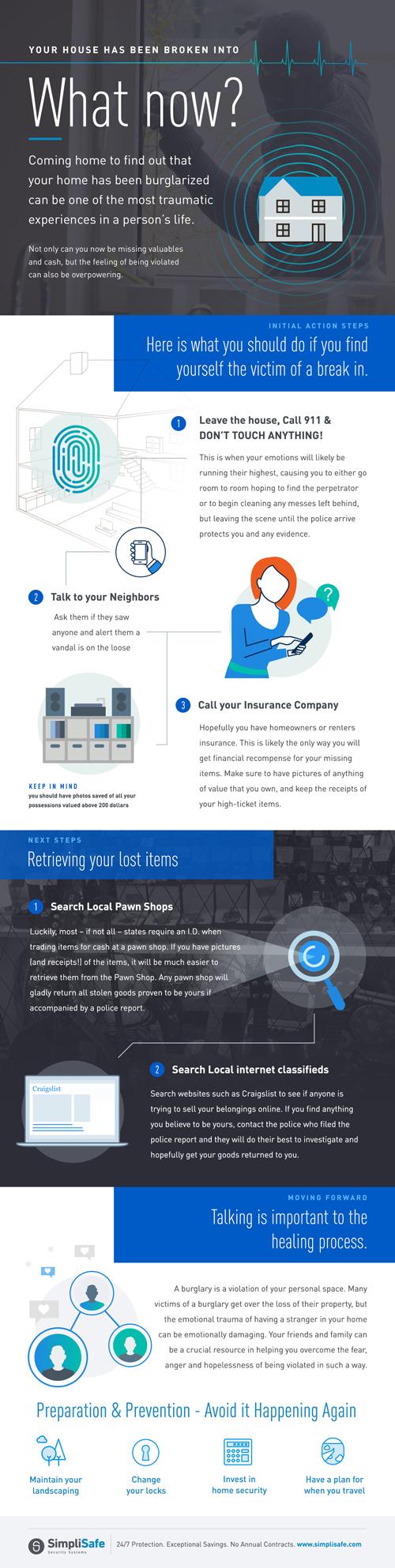 Simplisafe_Infographic