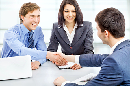 5 Steps to Close More Deals with Smart Prospecting