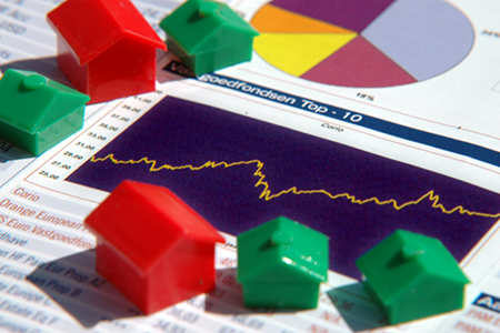 January Housing Data Offers Strong 2016 Outlook