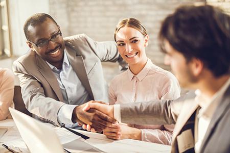 Three Tips to Negotiate Like a Winner