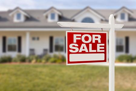 January Brings Slowdown in Pending Home Sales