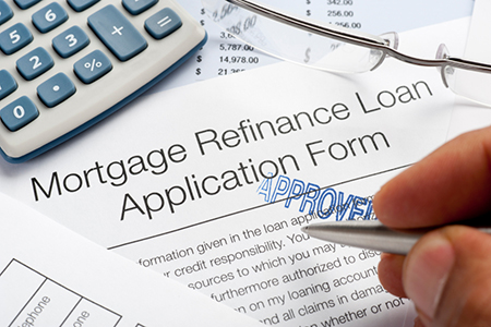 Expert Insights: How Does Refinancing Work?