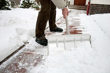 snow_shoveling