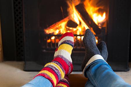 warm_in_winter