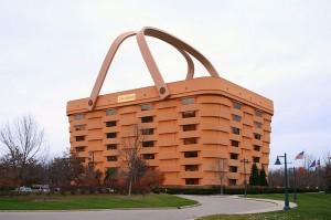 Basket_Case_Large