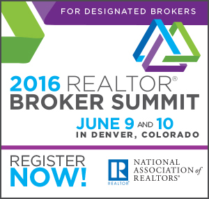NAR_Broker_Summit_2016