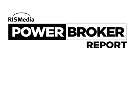 RISMedia Releases 28th Annual Power Broker Report: Optimism Tinged with Uncertainty