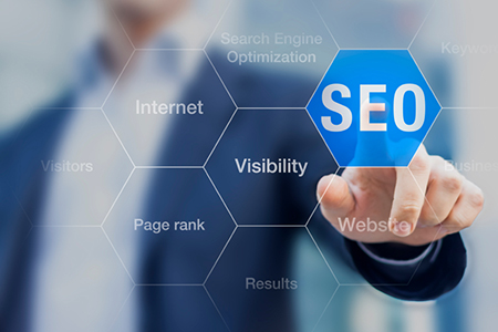 How User Behaviors Are Changing SEO Forever