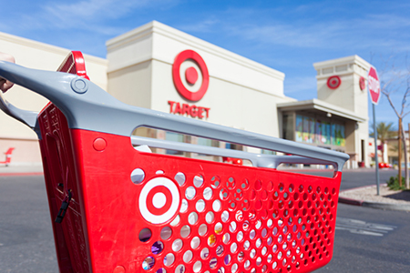 Better to Own Near Walmart or Target? Where to Save Money and Expect More