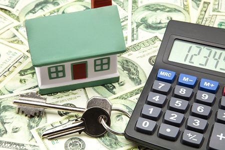 Expert Insights: Are There Standard Ways to Determine How Much a Home Is Worth?