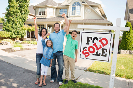 home_sells_fast