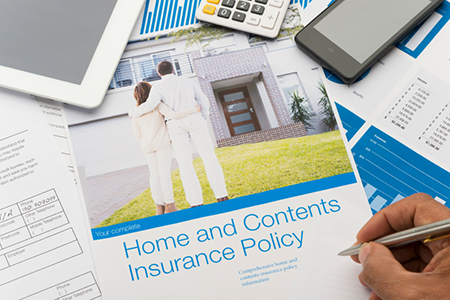 How Remodeling Can Affect Your Clients' Homeowners Insurance