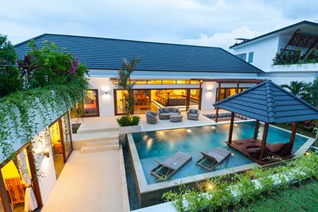 luxury_living