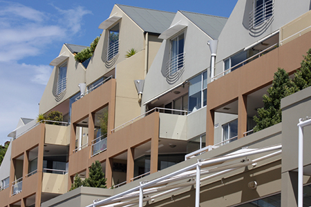 multifamily_mortgage