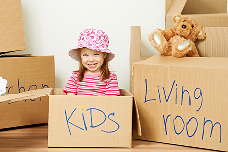 Smart Moves: How to Save Money When Relocating